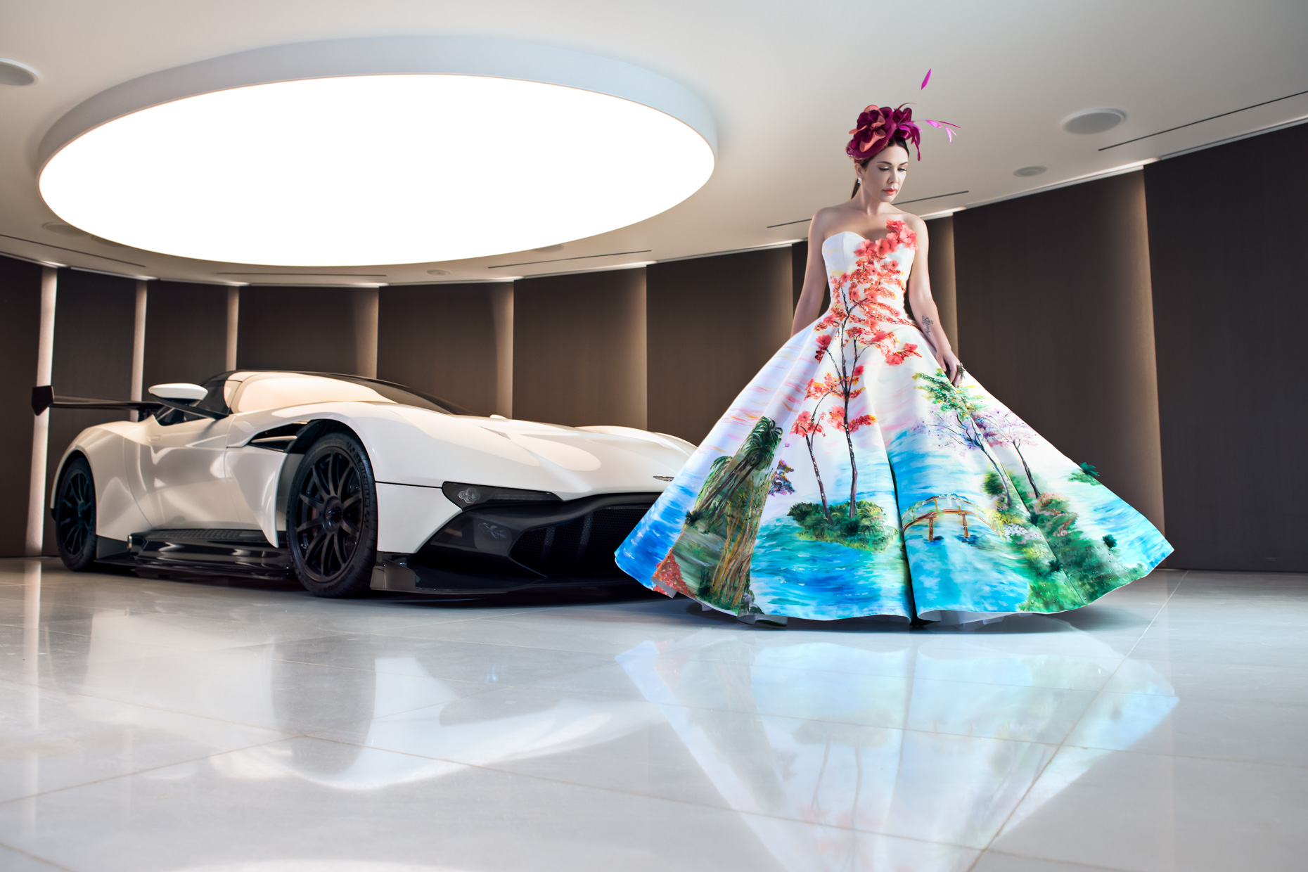AstonMartin-Dress-090-Edit