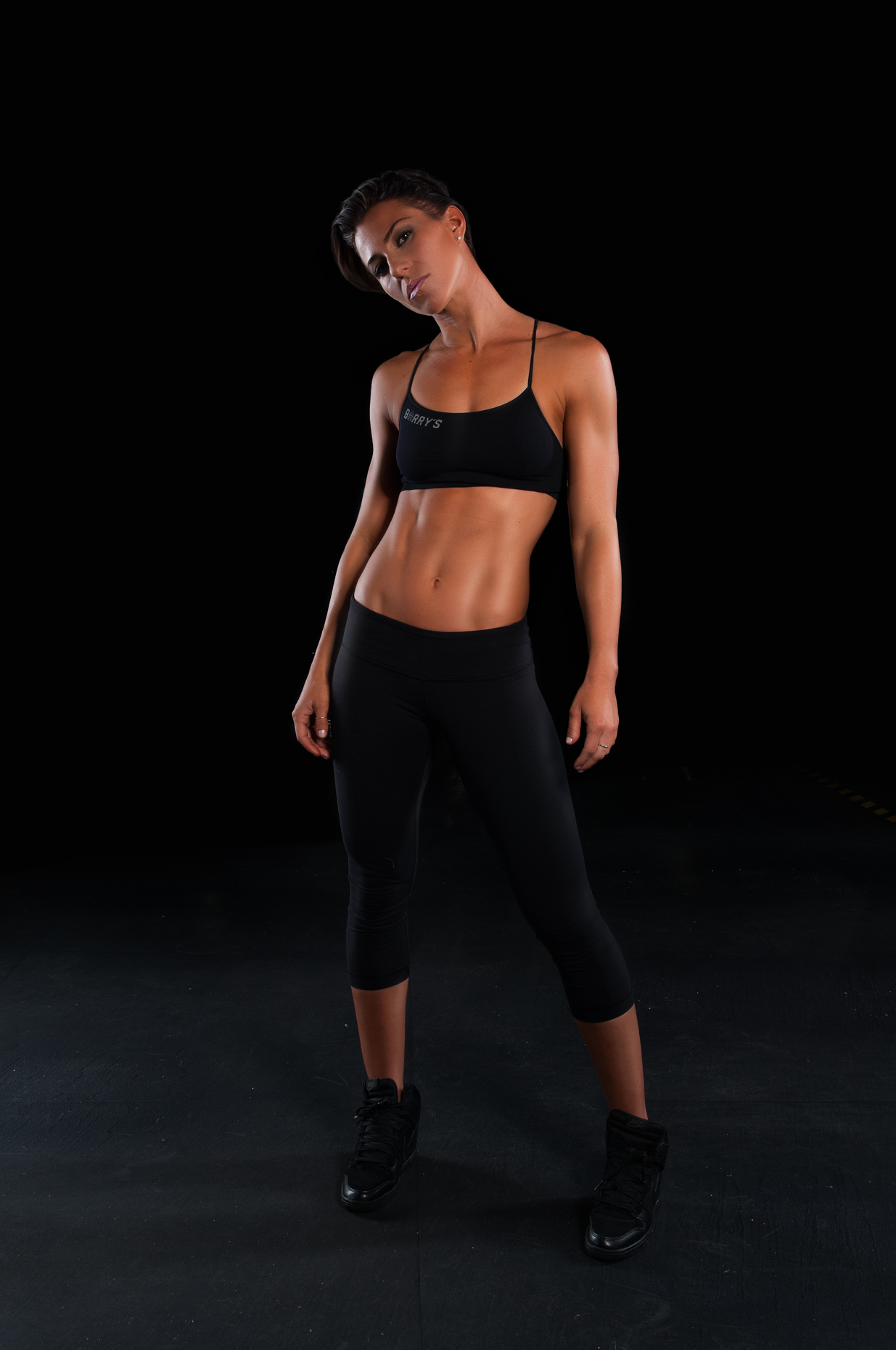 BarrysBootcamp-MiamiBeach-Athleteportrait-1