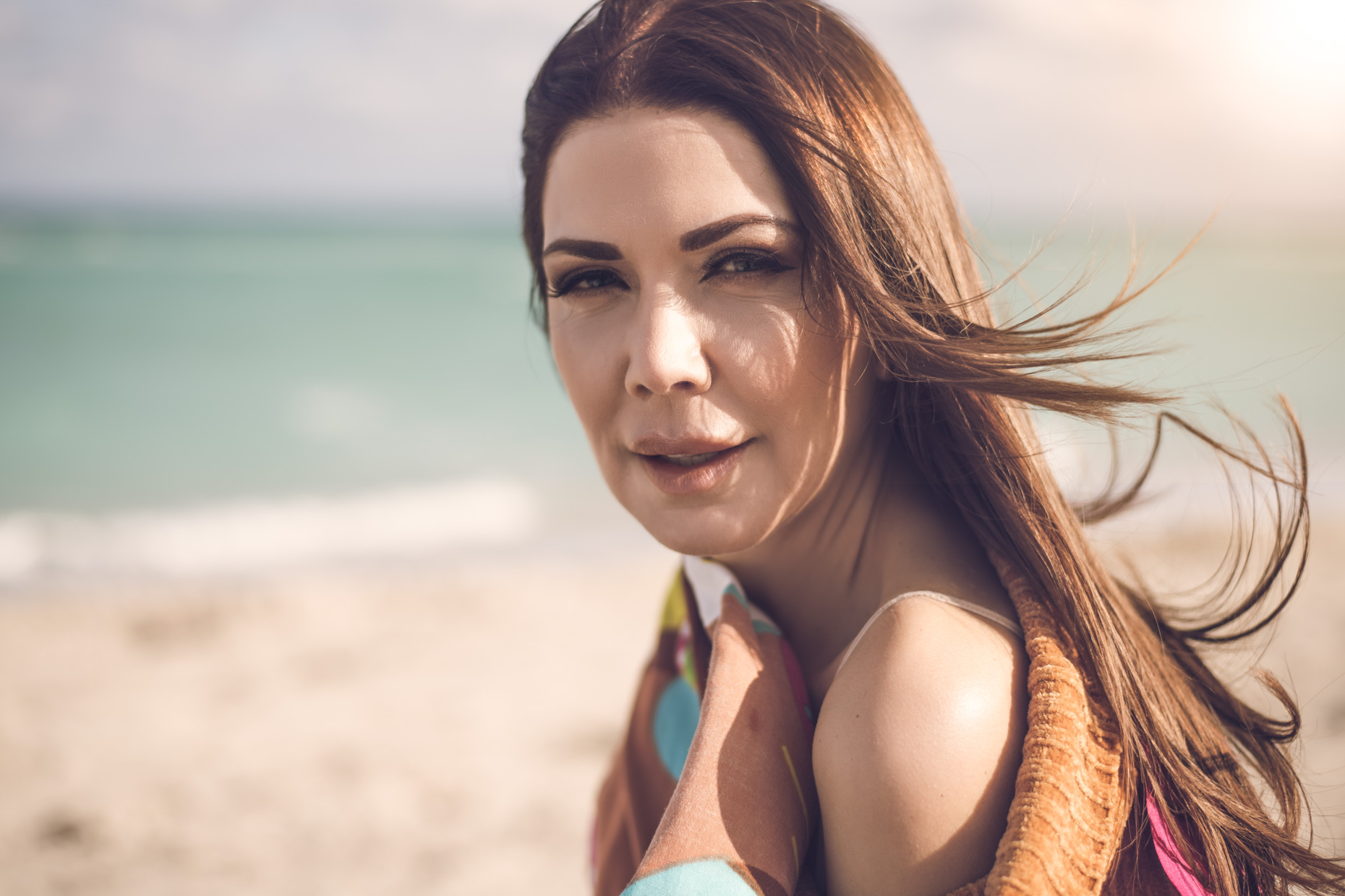 BeachWrap-ShireenSandoval