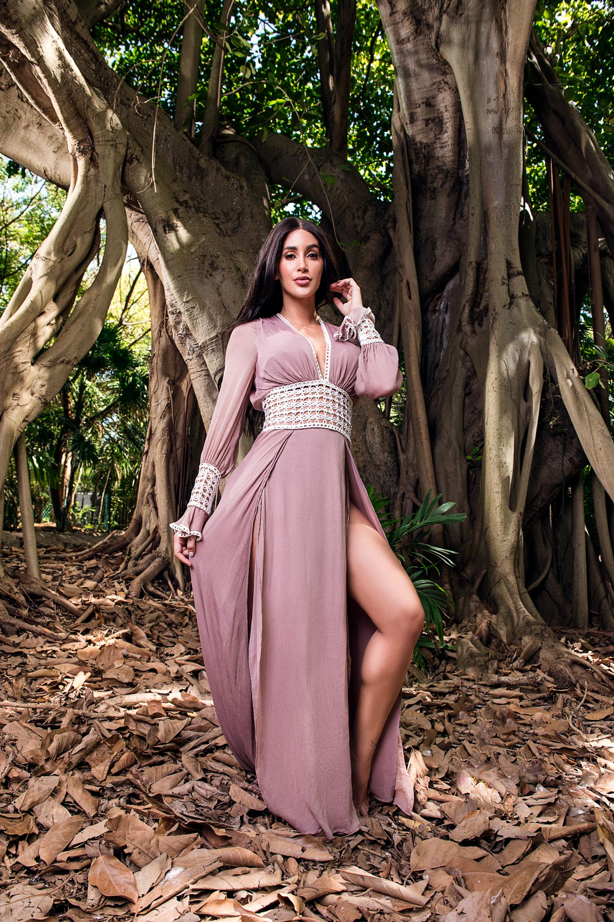 ClaudiaSampedro-344-Edit