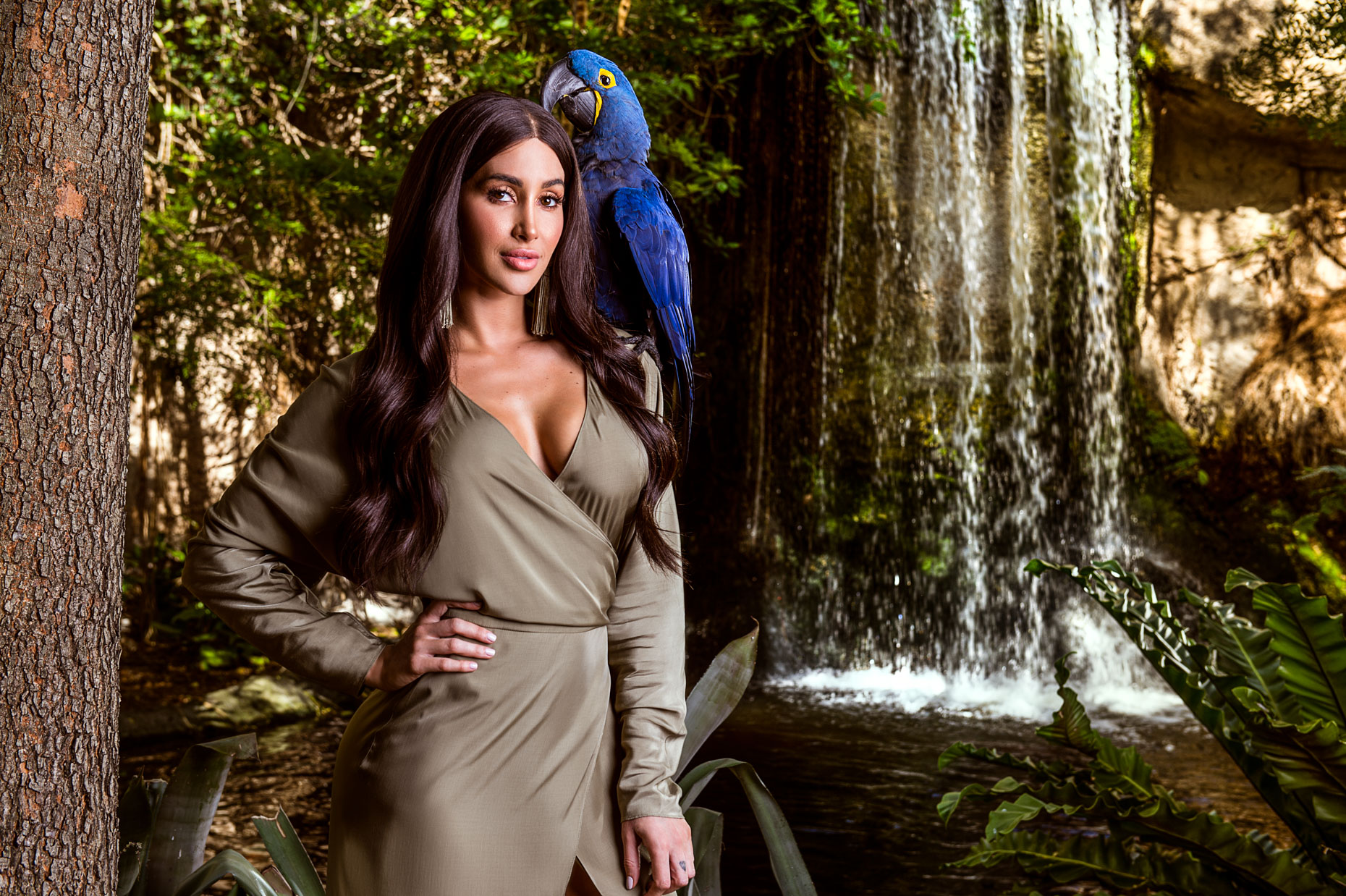 ClaudiaSampedro-587-Edit