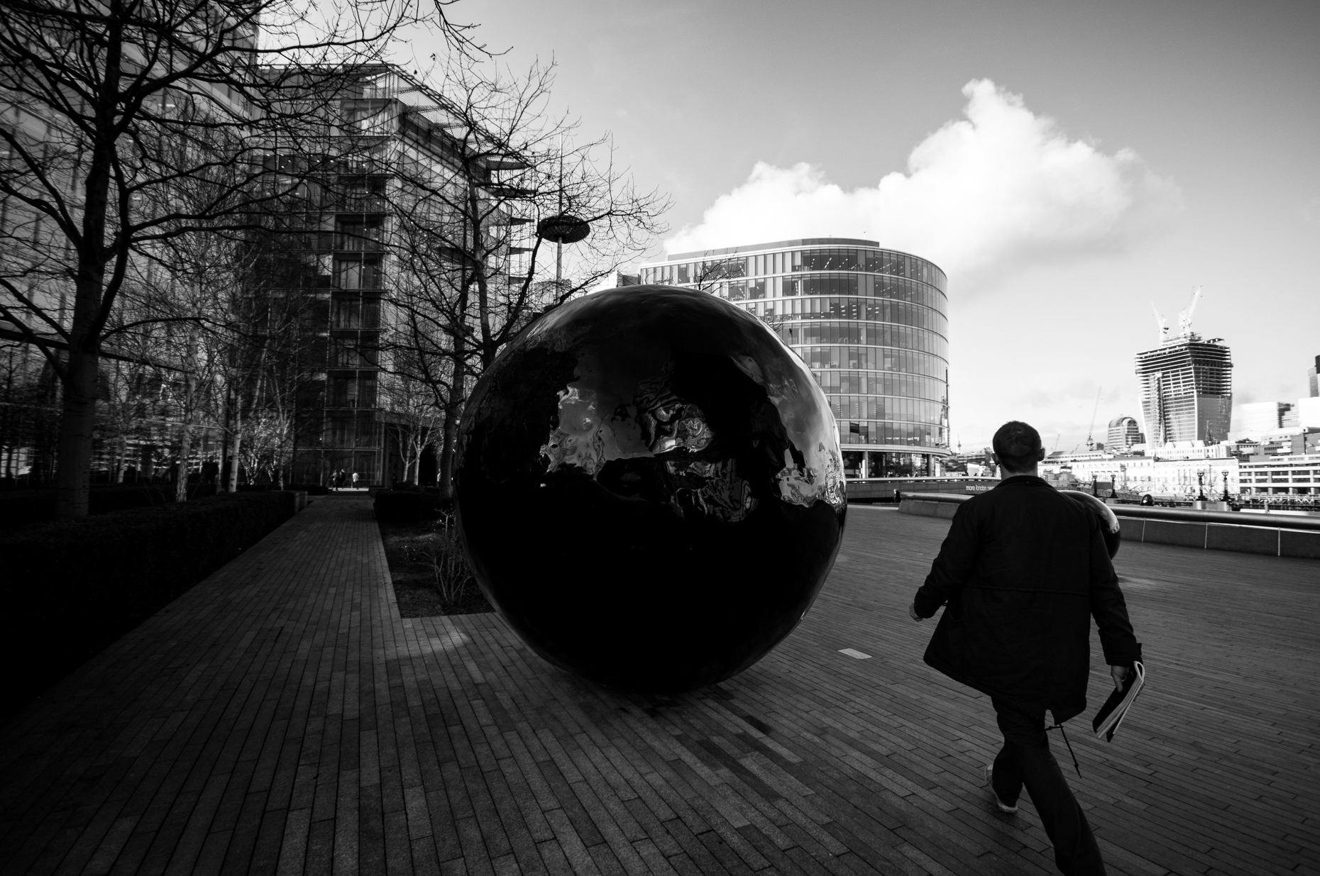 James Woodley Photography - Street Photography - Miami and London-11
