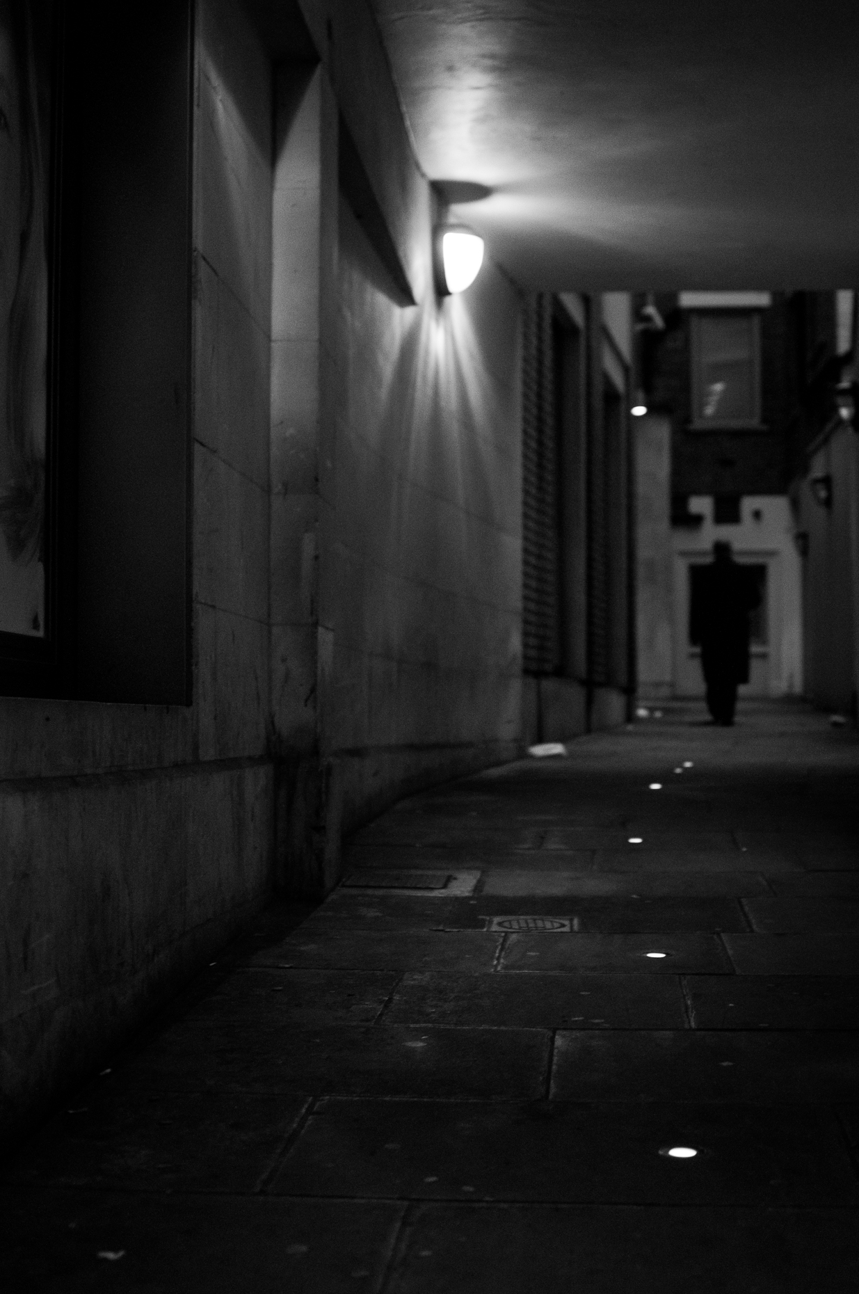 James Woodley Photography - Street Photography - Miami and London-27