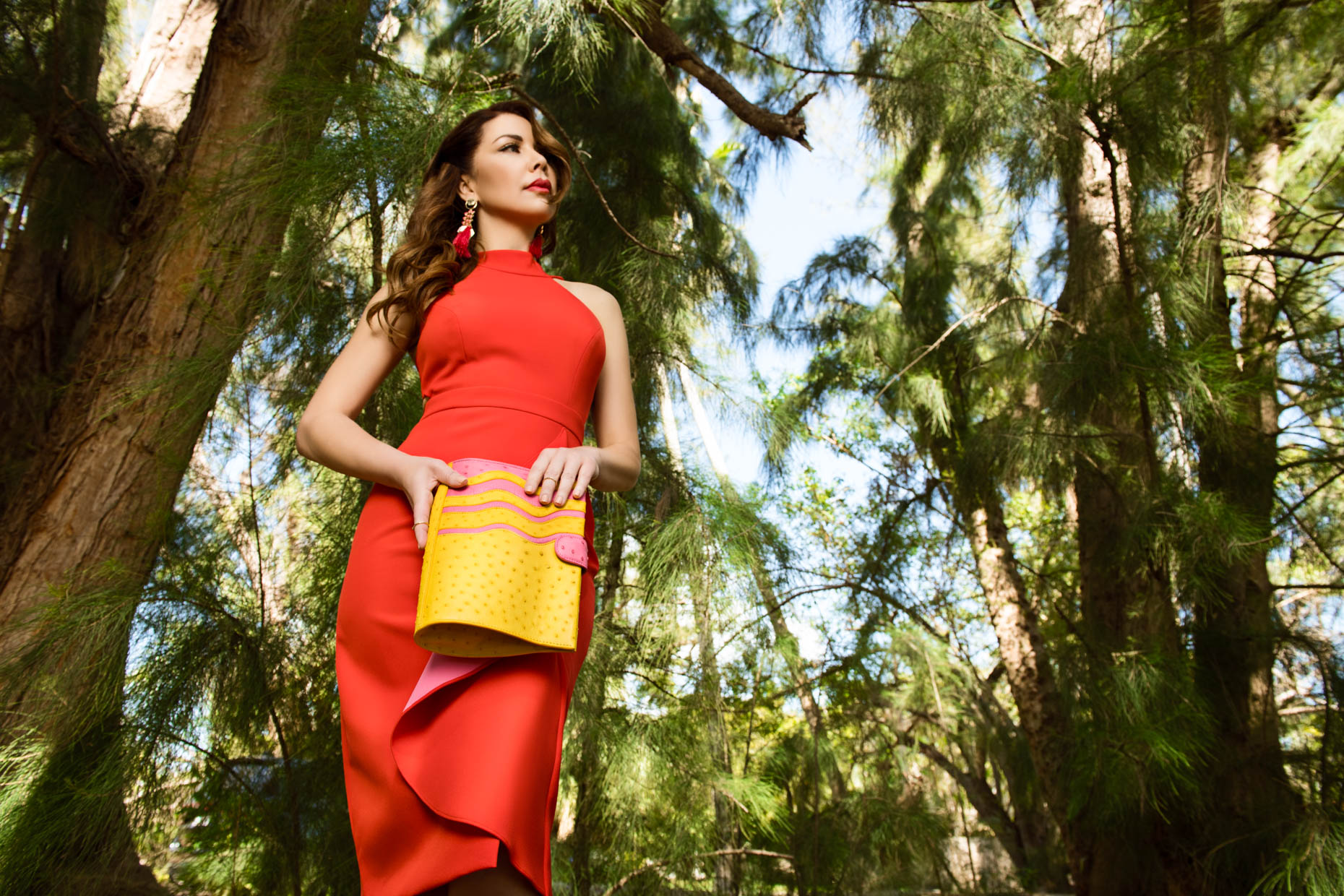 Purses-ShireenSandoval-Fashion
