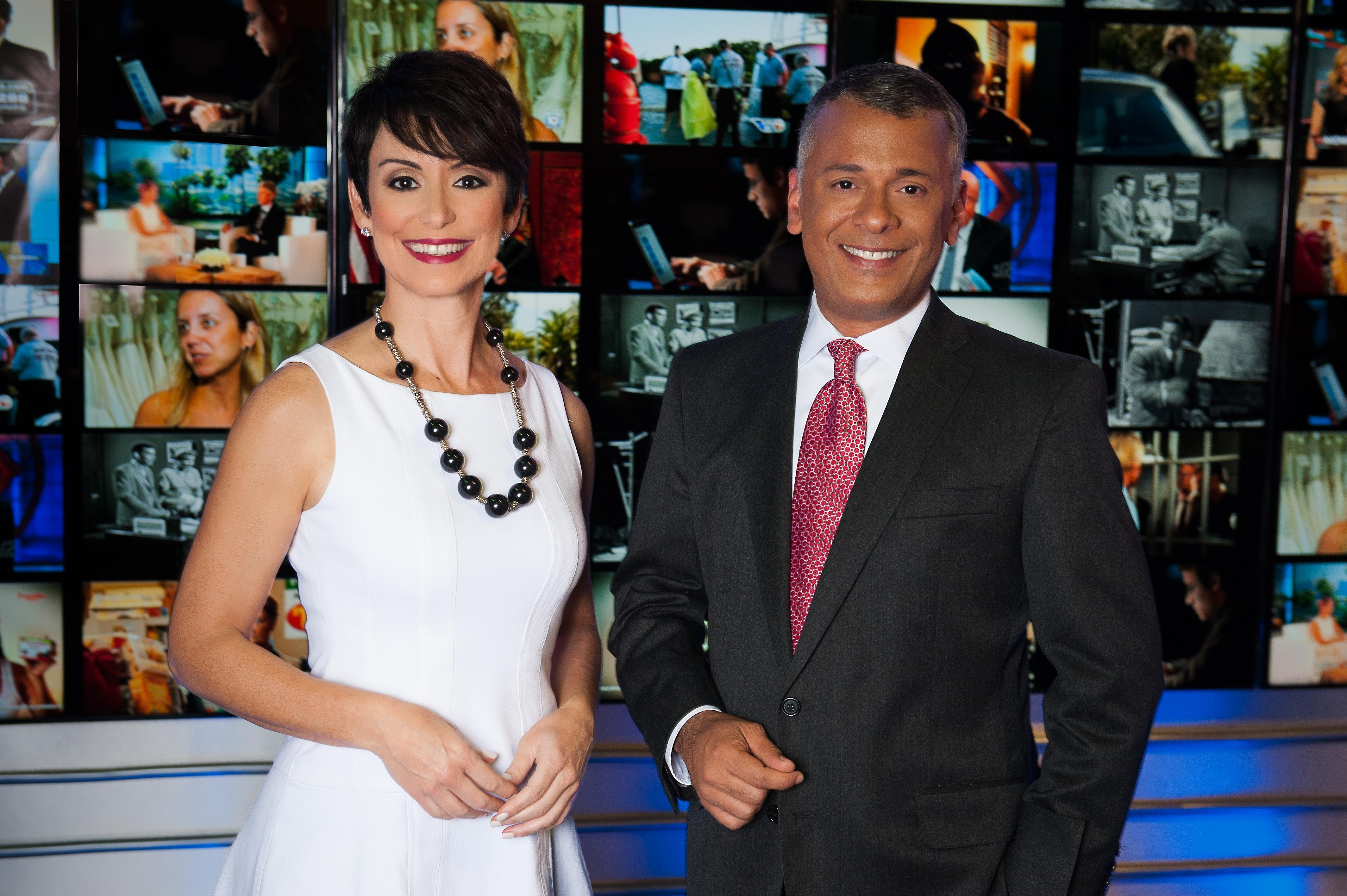 WSVN - Newsroom - New Set - Craig and Belkys-108-Edit-Edit
